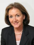 Dr. rer. nat. Christine F. Kreiner