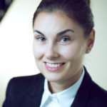 Ekaterina Straub