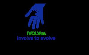 Logo: IVOLVus